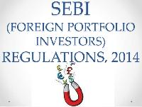 What is the FPI (Foreign Portfolio Investment) Policy in India?