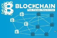 What is Bitcoin's Blockchain technology?