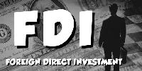 What is Automatic route and Approval route in FDI?