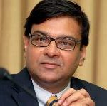 How the RBI governor is appointed?