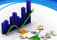 Why India is important in the current global economy?