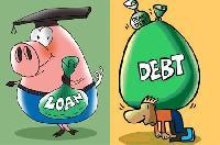 What is Strategic Debt Restructuring (SDR)Scheme?