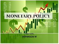 What is Monetary Policy Committee (MPC)?