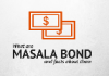 What are Rupee Denominated Bonds or Masala Bonds?