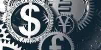 What is Currency Hedging?