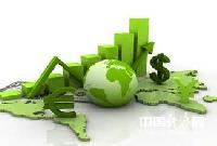 What is Green Bond?