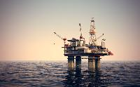 What is Hydrocarbon Exploration and Licensing Policy (HELP)?