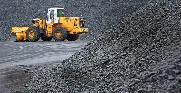 What is coal linkage policy (SHAKTI)?