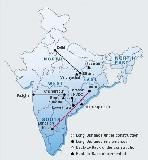 What is National Power Grid?