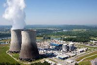 Why nuclear energy is important for India?