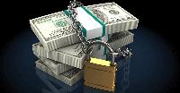 What is Tobin Tax?