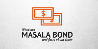 What is RBI's new Policy on Masala Bonds?