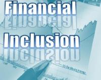 Financial inclusion measures in India