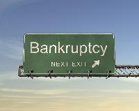 What is Insolvency and Bankruptcy Code 2016?