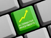 What are Alternative Investment Funds?