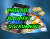 What are Prepaid Payment Instruments (PPIs)?