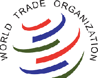 WTO vs Free Trade Agreements