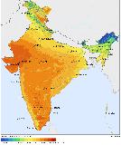 Power sector surplus scenario in India