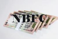 What is NBFC Account Aggregator?