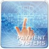 How RBI facilitates the Payments and Settlement System in India?