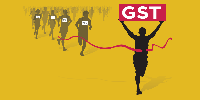 Understanding Goods and Services Tax (GST) - II