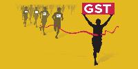 Understanding Goods and Services Tax (GST) - II