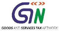 What is Goods and Services Tax Network (GSTN)?