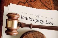 What is Insolvency and Bankruptcy Board of India (IBBI)?