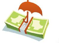What is Financial Resolution and Deposit Insurance Bill