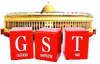 Understanding Goods and Services Tax (GST) - I