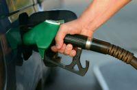 budget diesel price hike