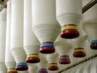 Cotton Export