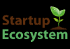 What is startup eco-system?