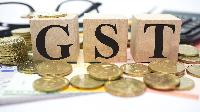 Features of the new Goods and Service Tax (GST) System