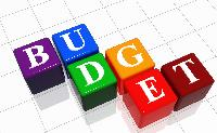 What is Outcome Budgeting?