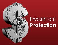 What are Bilateral Investment Promotion and Protection Agreements (BIPAs)?