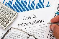 What are Credit Information Companies (CIC)?