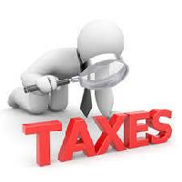 What is the difference between Residence Based Taxation and Source Based Taxation?