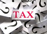 What is tax mitigation?