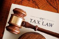 What is the controversy related to retrospective taxation in India?